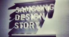 event agency berlin | case study | Samsung