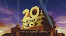 event agency berlin | case study | 20th Century FOX